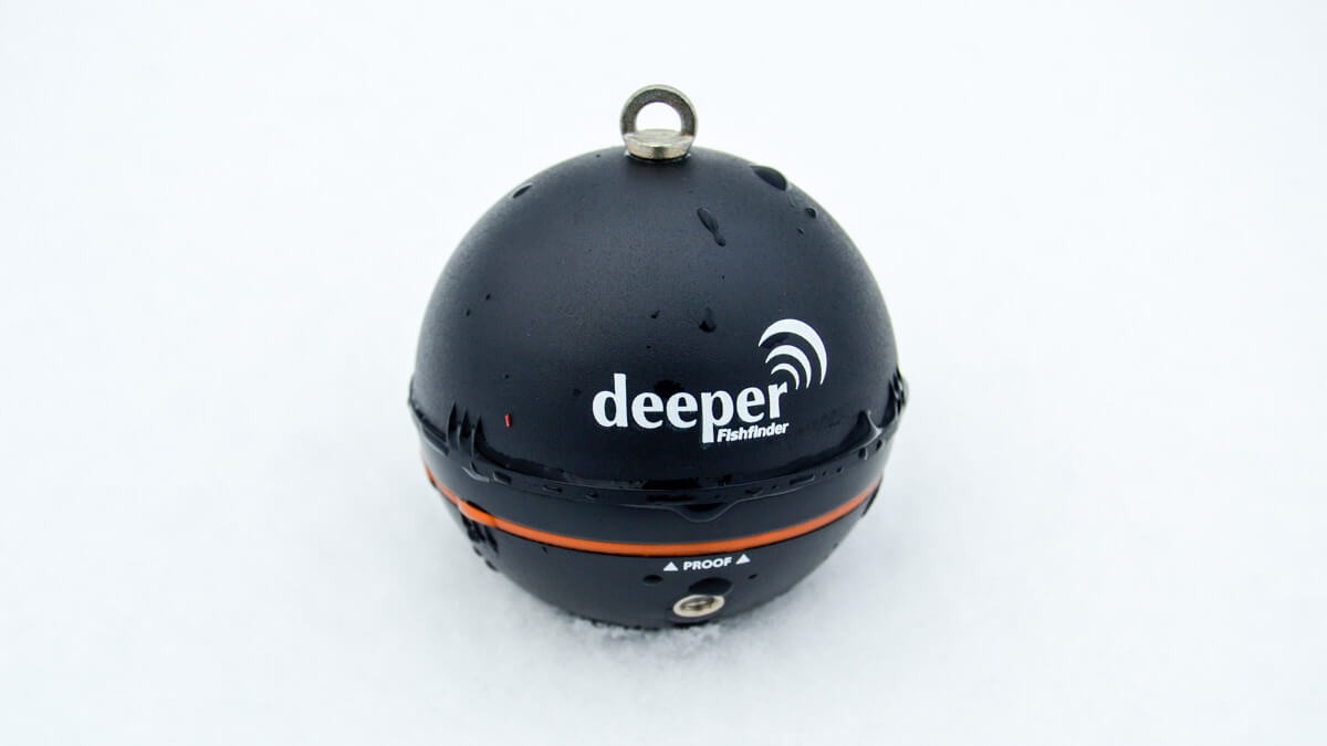 deeper_smart_fishfinder_ice_fishing-15